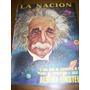 La Nacion Revista 506- Albert Einstein - Silvina Ocampo