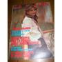 La Nacion Revista 624 - Luisina Brando - Mario Kempes