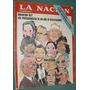 Revista Nacion 443 Plastica Argentina Protagonistas Año 1977