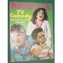 Newsweek Tv 7/5/79 Gary Coleman Robin Williams Channing