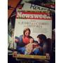 Newsweek Jesús Villarruel Jimmy Carter Hallú