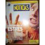 Noticias 1005- Nicholas Cage/ Eugenio Zanetti/ Cersosimo
