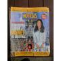 Noticias Cristina Kirchner Cromañón Disney Alejandro Magno M