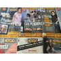 Lote Revista Noticias - 60 Revistas 1999-2015