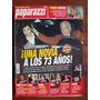 Paparazzi 515 23/9/11 A Cormillot M Martinez Ricky Martin