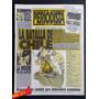 [el Periodista] N°105 | Sep86 | Chile/pinochet/noche Lápices