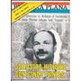 Revista Primera Plana N1 479 4 De Abril De 1972 Sallustro