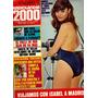 Radiolandia 2000 / N° 2763 / 1981 / Marita Ballesteros /