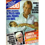 Radiolandia 2000 / N° 2951 / 1985 / Maria Laura Y Su Hija /