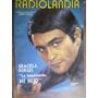 Nelida Lobato Faiad Sebre Elsa Daniel Puig Radiolandia 1973