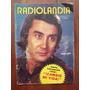 Radiolandia 2368 R Beban M C Cesar M Legrand Pele G Hidalgo