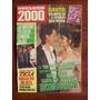 Radiolandia 2000 3281 15/8/91 R Taibo C Papaleo E Salazar