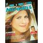 Miradas Multicanal Abril 2006 Jennifer Aniston Montecristo