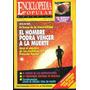 * Revista Enciclopedia Popular Año 1 N° 10 Excelente Estado
