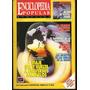 * Revista Enciclopedia Popular Año 1 N° 3 Excelente Estado