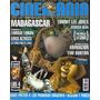 Cinemania 2005 Año 2 Nº15 Nº16 Nº17 Nº18 Nº19