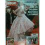 Revista Hola 2007 Nº 3266 Penelope Maria Carey Rey Harald