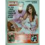 Revista Hola N 3284 2007 Doña L En La Ciudad De La Plata