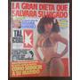 Revista Tal Cual Num. 53 Notas John Lennon Diciembre 1980