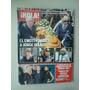 Revista Hola (argentina) Nº 175,176 Y 177 De 2014.