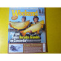 Revista Weekend Nº 384 Set 2004 Pesca Dorados En Concordia