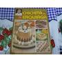 Revista Curso De Cocina De Chichita De Erquiaga N°14