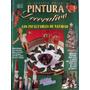 Revista Pintura Decorativa Nro.4 - Navidad
