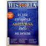 El Día En Que La Argentina Pagó Su Deuda - Todo Es Historia