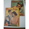 Revista Nuestros Hijos Educación Moral Y Física Año 1957
