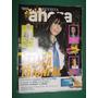 Revista Ahora 17/10/10 Laura Fidalgo Isabel Coca Sarli Baute