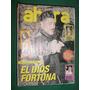 Revista Ahora 27/1/11 Ricardo Fort Marina Calabro Sasovsky