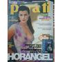 Revista Para Ti, Enero De 1999 !!!