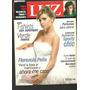 Revista Luz 2005 Florencia Peña Tomas Fonzi Ines Pujol Welch