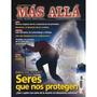 Revista Mas Alla De La Ciencia. Española
