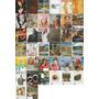 39 Revistas De Interes General Varias Importadas