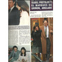 Hola De España Isabel Preysler Matrimonio Marques De Griñon