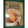 Revista Restaurants & Institutions Dic/97 Importada Gourmet