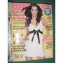 Revista Cosmopolitan 103 Lenny Kravitz Sexo Novio Gay Sexy