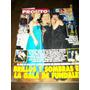 Revista Pronto Con Tapa Susana Gimenez, Nicole, Araceli