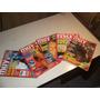 Lote De 30 Revistas Muy Interesante