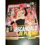 Paparazzi Año 9 Nro 443 5/5/10 Susana Gimenez