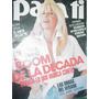 Revista Para Ti 3521 Susana Gimenez Tapa Y Nota 6 Paginas