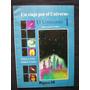 Colección Completa Un Viaje Por El Universo De Página 12