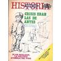 Todo Es Historia 145 Hambre Y Miseria Argentina Armas Virrey