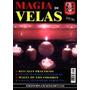 Magia De Las Velas Coleccion Ciencias Ocultas