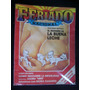 Revista Feriado Nacional Nº 4 / 1983 / Breccia Moria Casan