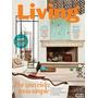 Ediciones Revistas Living Desde El 2009 Al 2015