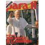 Para Ti 3127 Visita Del Papa Juan Pablo Ii Argentina