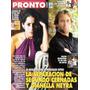 Revista Pronto 789 Sep 2011 Cernadas Neyra Barbieri Zamolo