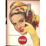 Publicidad Coca Cola-crush-mejoral-kodak-selecciones-jul1947
